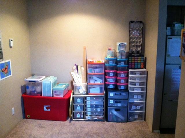Cake Tools & Supplies