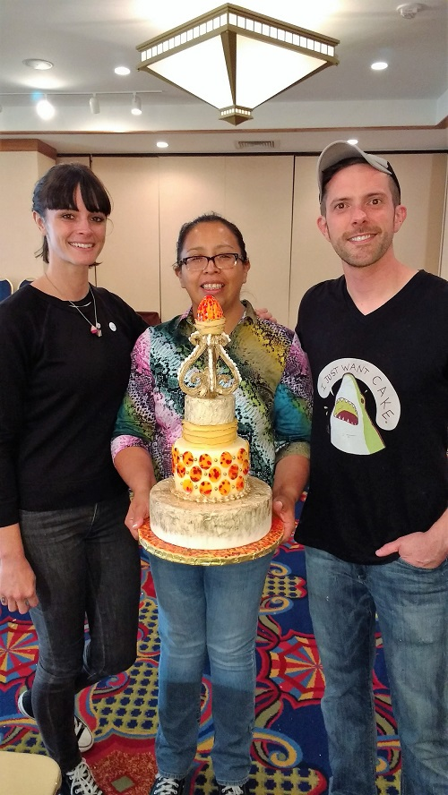 2016-ossas-cake-class-smaller-pic