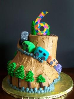Jacobs cake.jpg