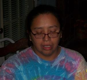 April 2010 2