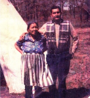 Grandma and Grandpa2
