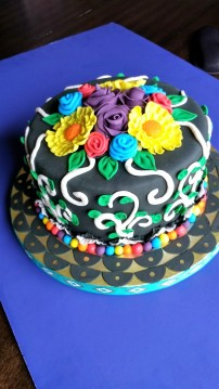 Pic 29 Cake Complete 2