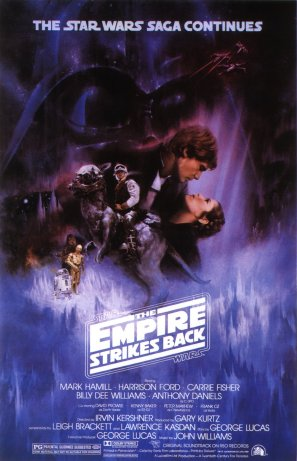 empire-movie-poster-star-wars-empire-strikes-back-20604952-1369-2125