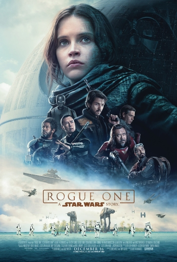 rogueone_onesheetA - Copy