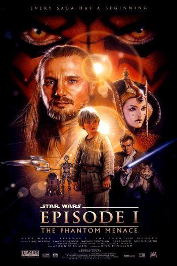 Star_Wars_Episode_I_The_Phantom_Menace_movie_poster - Copy